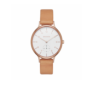 Skagen SKW2405 Anita Womens Watch