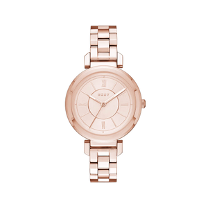 DKNY NY2584 Ellington Womens Watch