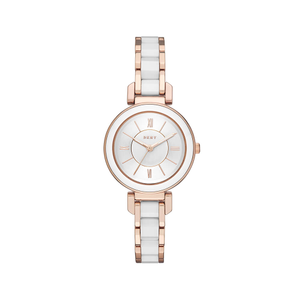 DKNY NY2589 Ellington Womens Watch
