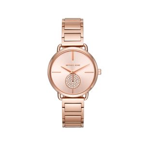 Michael Kors MK3640 Portia Womens Watch