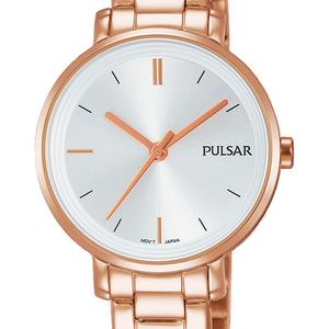 Pulsar PH8340X Womens Watch