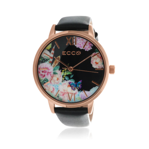 ECC AR616 IPRG DIAL 2 Womens Watch
