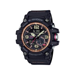 Casio GG1000RG-1A G-Shock Mudmaster Mens Watch