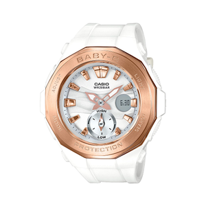 Casio BGA220G-7A Baby-G Womens Watch