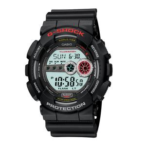 G-Shock GD1001A Mens Watch