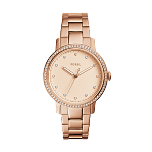 Fossil 'Neely' ES4288 Ladies Stone Set Watch