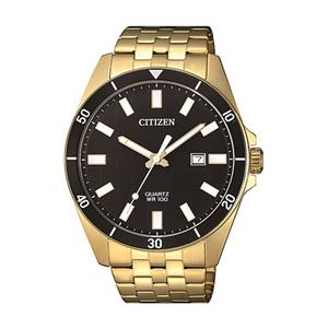 Citizen BI505259E Gold Mens Watch