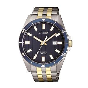 Citizen BI505453L Stainless Steel Mens Watch