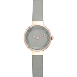 Jag Chloe J2146 Rose Ladies Watch