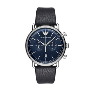 Armani AR11105 Mens Watch
