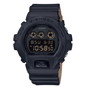 G Shock DW6900LU-1D Mens Watch