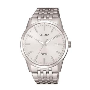 Citizen BI5000-87A  Stainless Steel Mens Quartz Watch