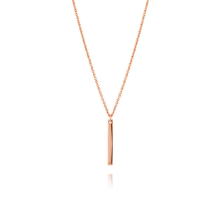 Gold Plated Sterling Silver Fancy Pendant