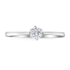 d05d0dfea3a351 Rings - Buy Rings Online | Shiels Jewellers