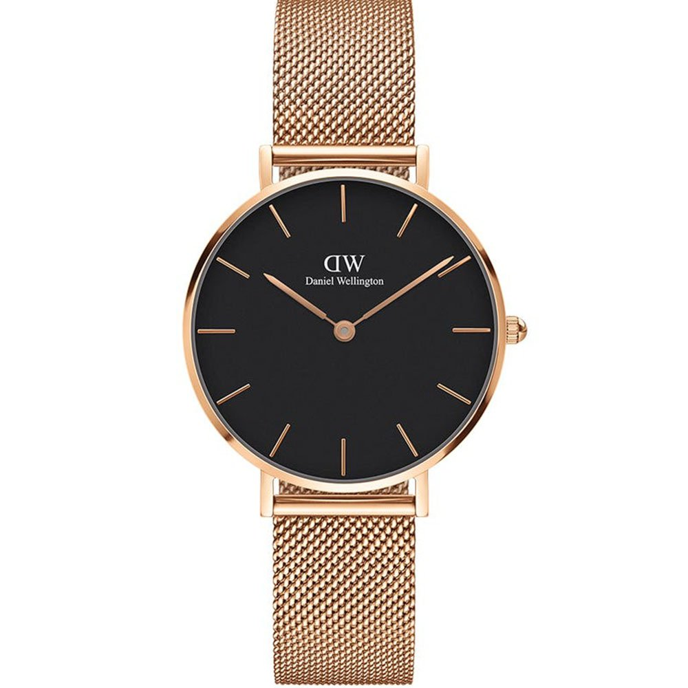 Daniel Wellington DW00100161 Classic Petite Melrose Womens Watch