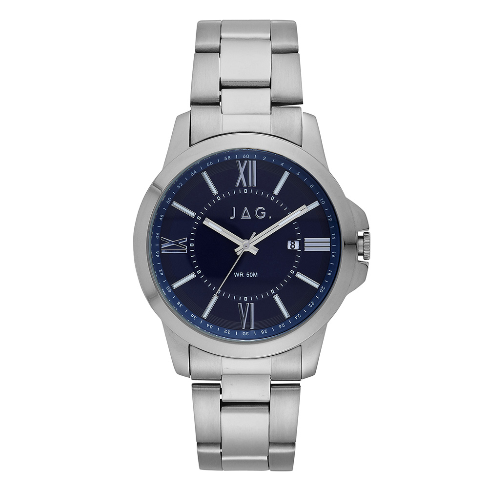 JAG J2154A Xavier WR Mens Watch