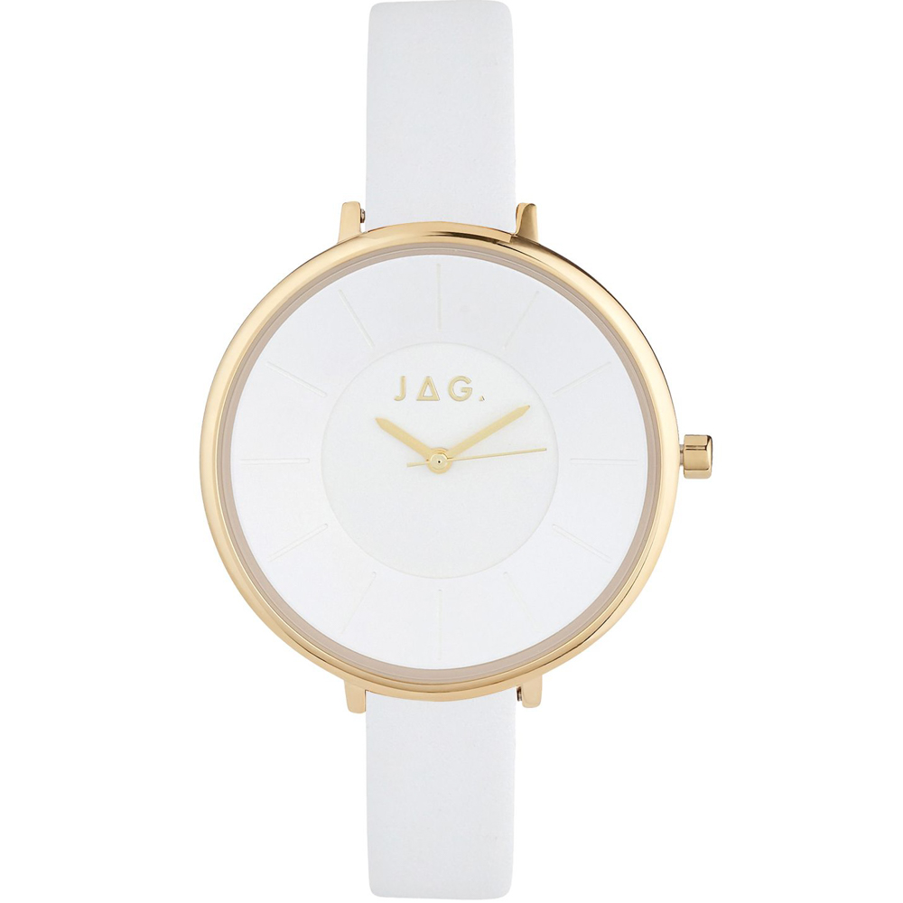 Jag IPG JME0033 IPG White Womans Watch