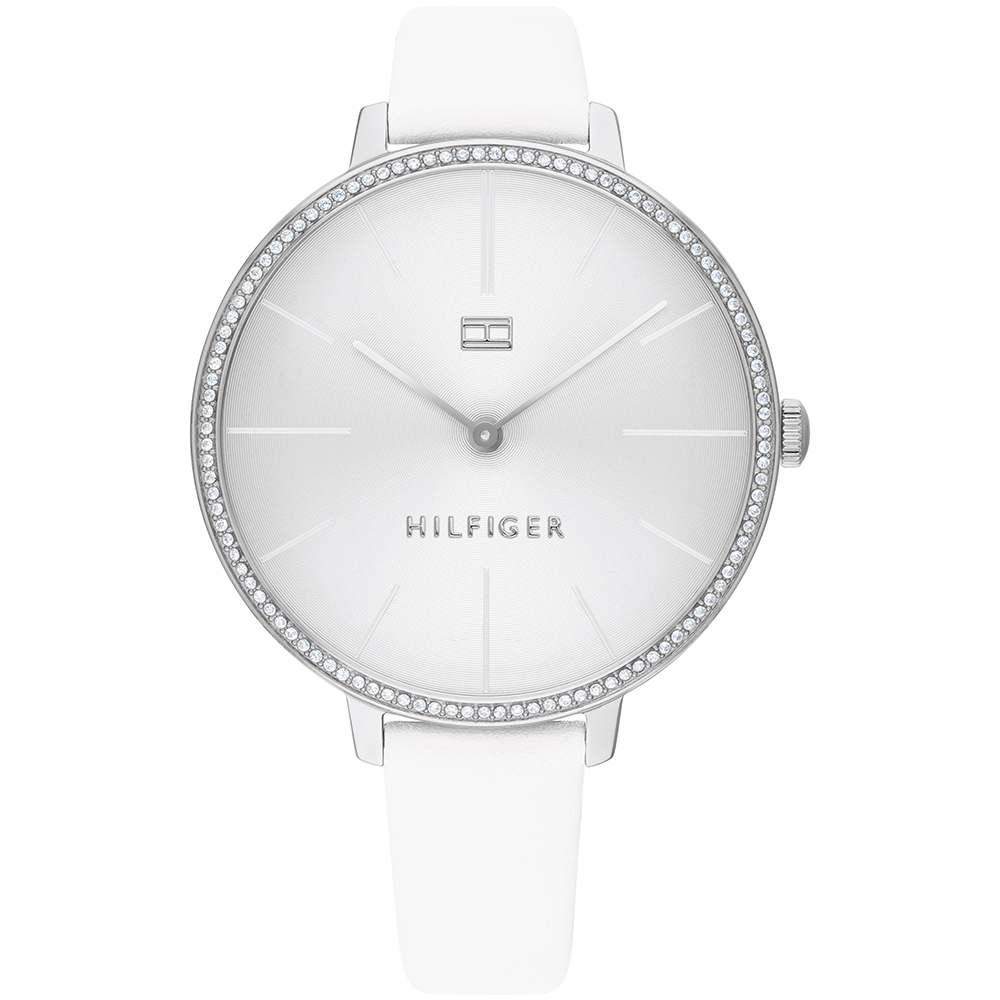 Tommy Hilfiger Kelly Collection 1782109 Womens Watch