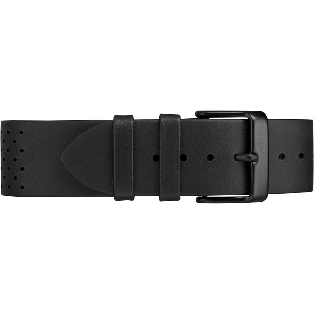Timex Fairfield TR2R26800 Mens Watch