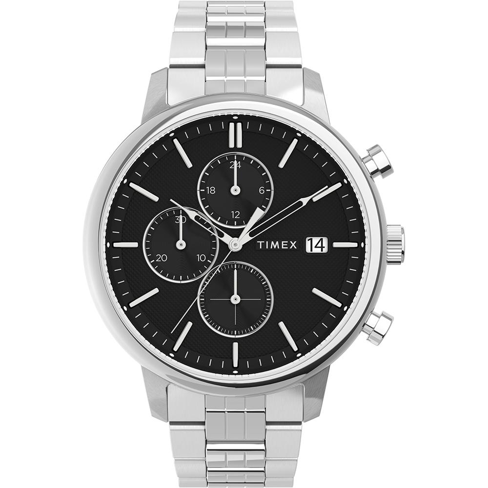 Timex Chicago TW2V01600 Mens Watch