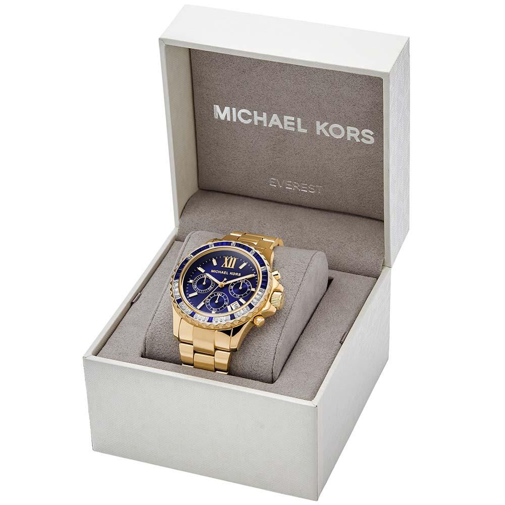 Michael Kors MK6971 Everest Womens Watch