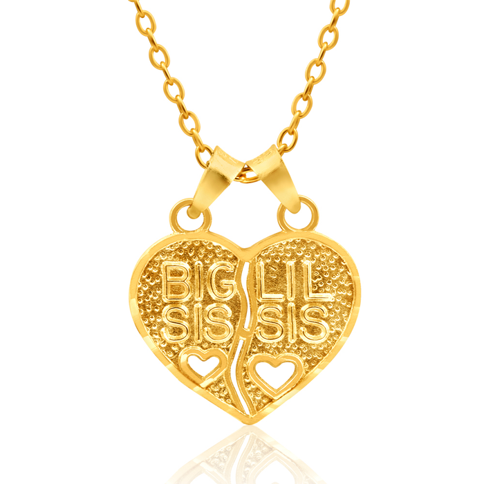 khimji gold every you adorning pendant necklace on jewellers jewellery occasion