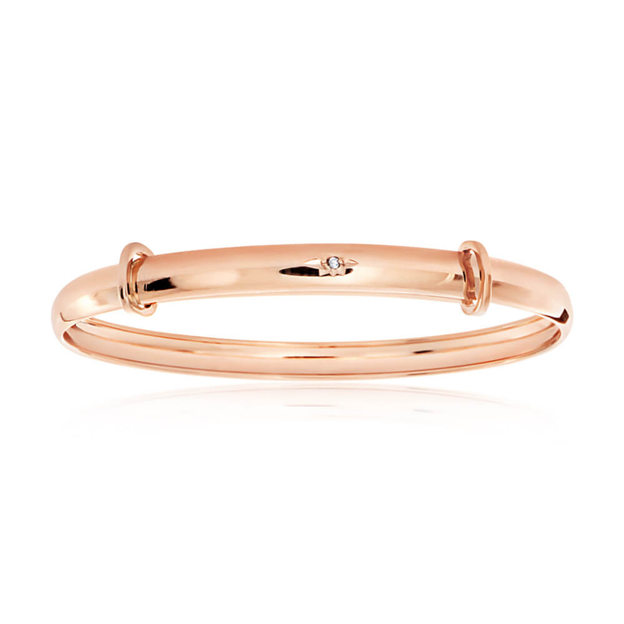 yurman prod mu continuance p rose gold twisted david bracelet