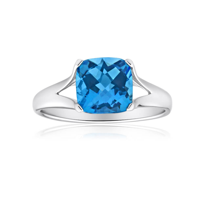 effy oval ring white topaz zoom diamond jewelry and blue gold rings geo tcw