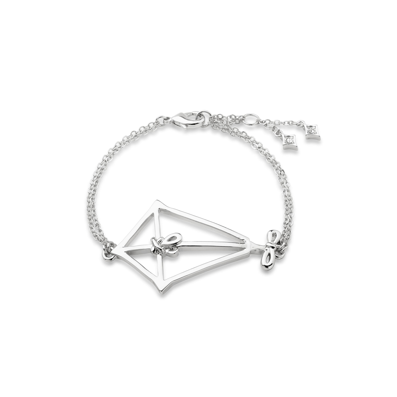 DISNEY Mary Poppins Kite Bracelet